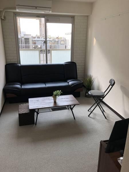 上野駅1分個室,会議,SOHO,リモートワークに最適