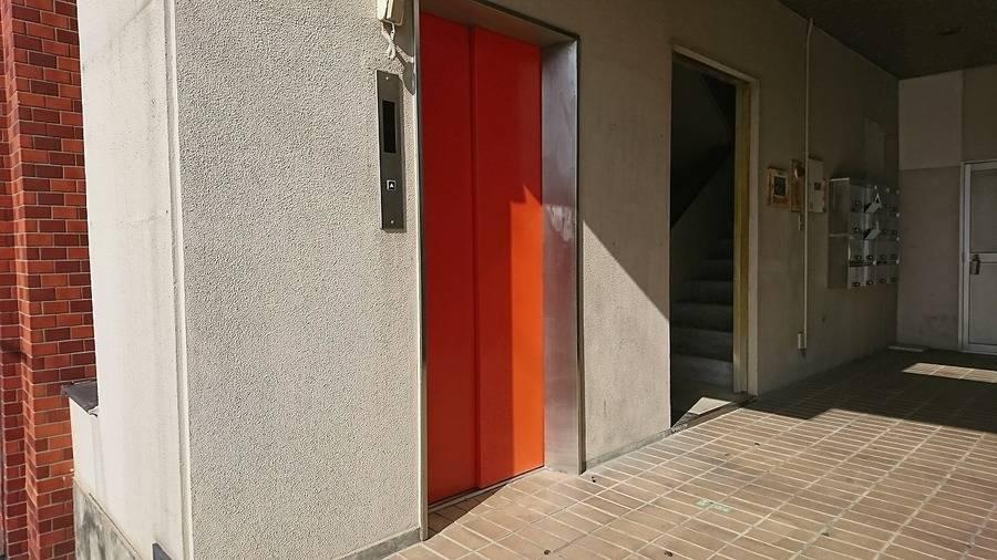 【磐田駅徒歩5分】小会議室/多目的スペース by AnInnovation