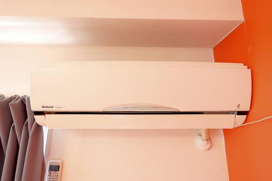 リモートワーク・テレワークにも最適!完全個室★Wi-Fi無料★【西新宿駅徒歩9分】<FLEX西新宿>