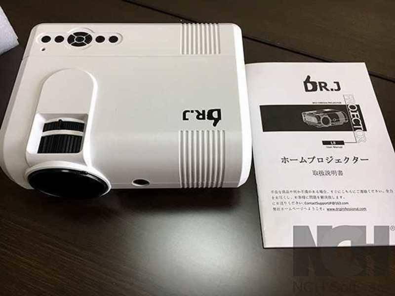Share8P『ポルックス』NTT光、テレビ、ホワイトボード、加湿空気清浄器標準装備 テレワーク応援プラン有り 施術台 BlueRay 対応TV ミニ冷蔵庫