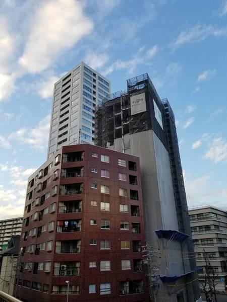 【ご縁カフェ金山】金山駅から徒歩2分♡♡オシャレ綺麗な2部屋レンタルスペース