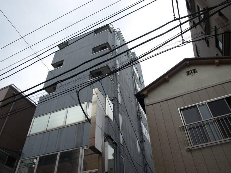 オンラインミーティング・読書等に最適【菊川】