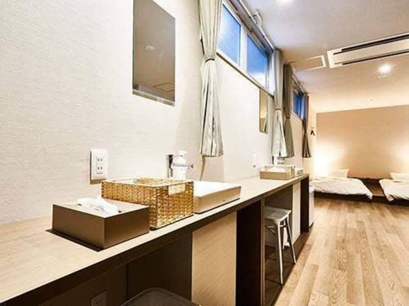 堺筋本町駅最寄り徒歩5分の好立地!サテライトオフィス・ワークスペースにおすすめ完全個室