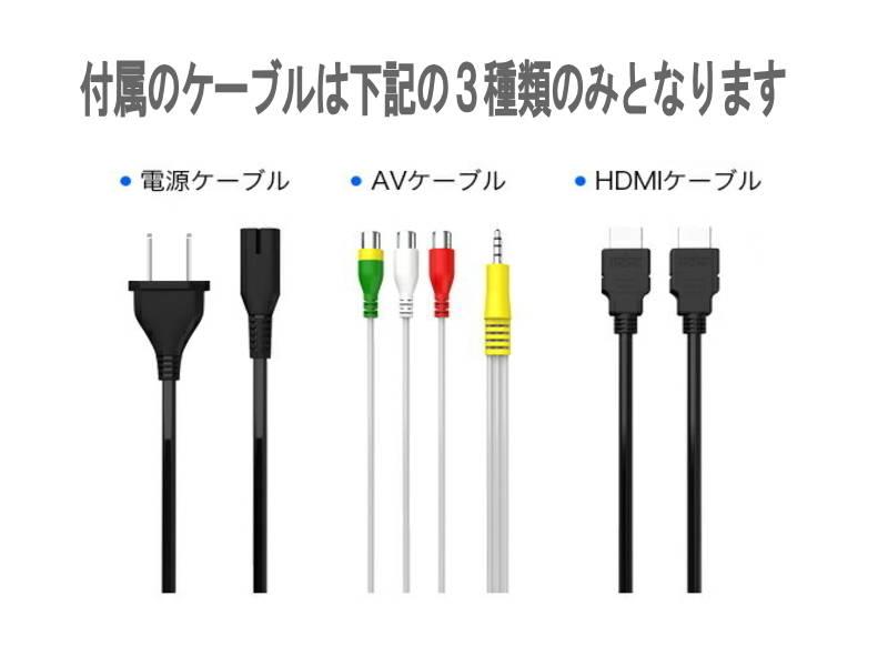 【渋谷駅徒歩4分】壁が緑(グリーン)なので動画撮影やオンラインミーティングの背景合成に便利/WiFi、プロジェクターでテレワークにも対応/マット敷でヨガもOK