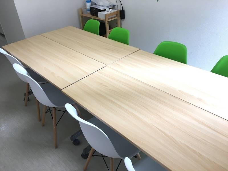 東新宿EM会議室A