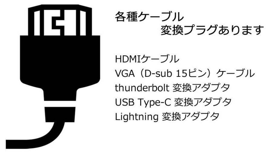 【ラピス】新宿1分 落ち着く内装 WiFi 電源 プロジェクター無料C