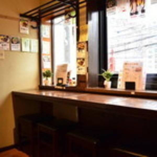ばんしゃく家 西新宿 飲み会 女子会 宴会