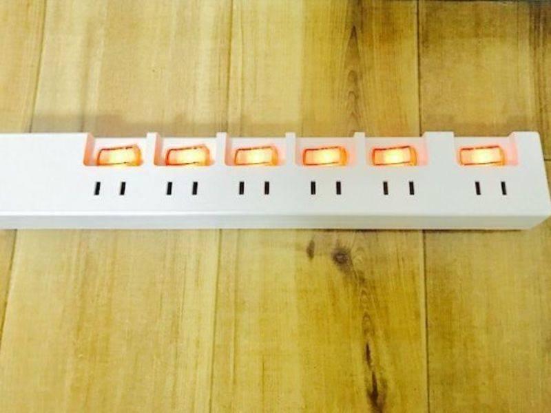 浅草口から徒歩0分!女性に人気!生き生き上野駅前MR2 最大10名迄 無料Wi-Fi・プロジェクター   清潔・静かに会議・ワークショップ・セッション・オフ会・ボドゲにオススメ♬