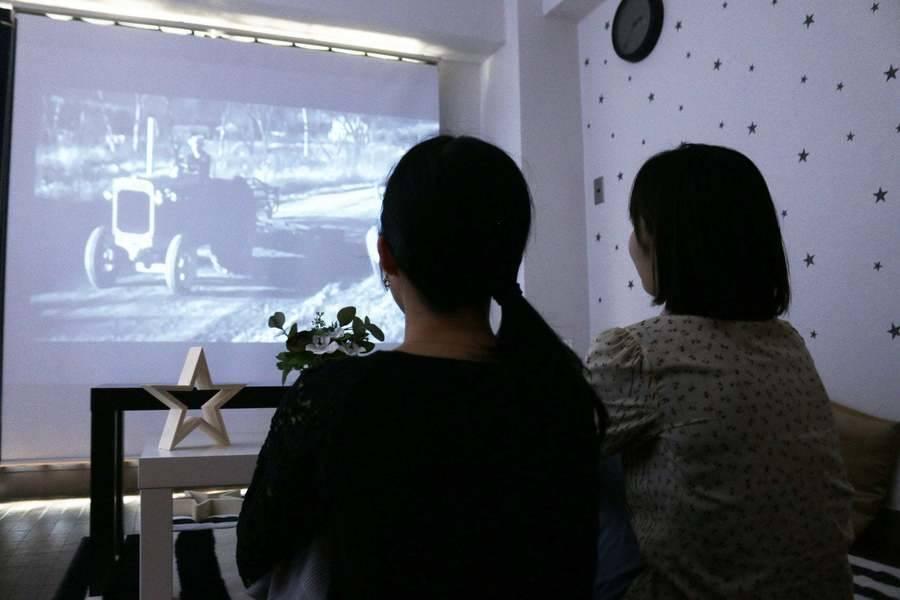 『セット@栄』【伏見・栄】❁インスタ映え❁《女子会・ママ会》子連れもOK◎駅近で超好立地!