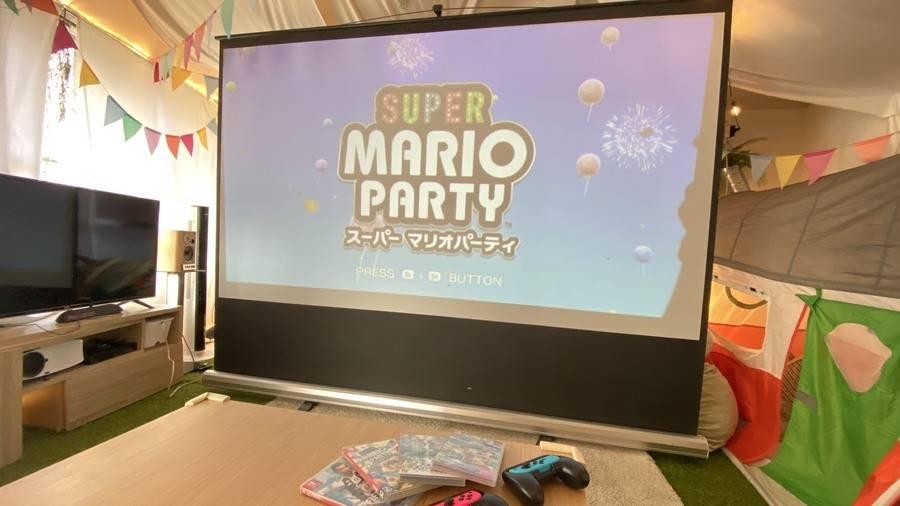 Wi-Fi Switch Netflix 推し会 誕生日◎動画撮影#ヤスオGoburin401【新宿/歌舞伎町】