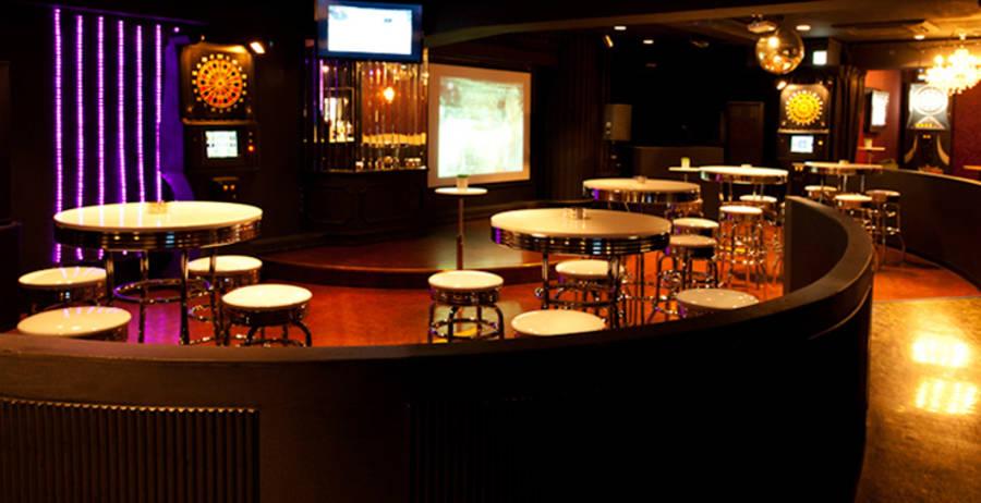 池袋 イベントスペース 池袋ハーツカフェ