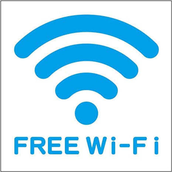 ★ComfortSpace秋葉原I★秋葉原2分 岩本町30秒 個室24h(1~10名〕プロジェクター・Wifi無料!会議・仕事・セミナー・勉強会・レッスンなどに。【IMC】