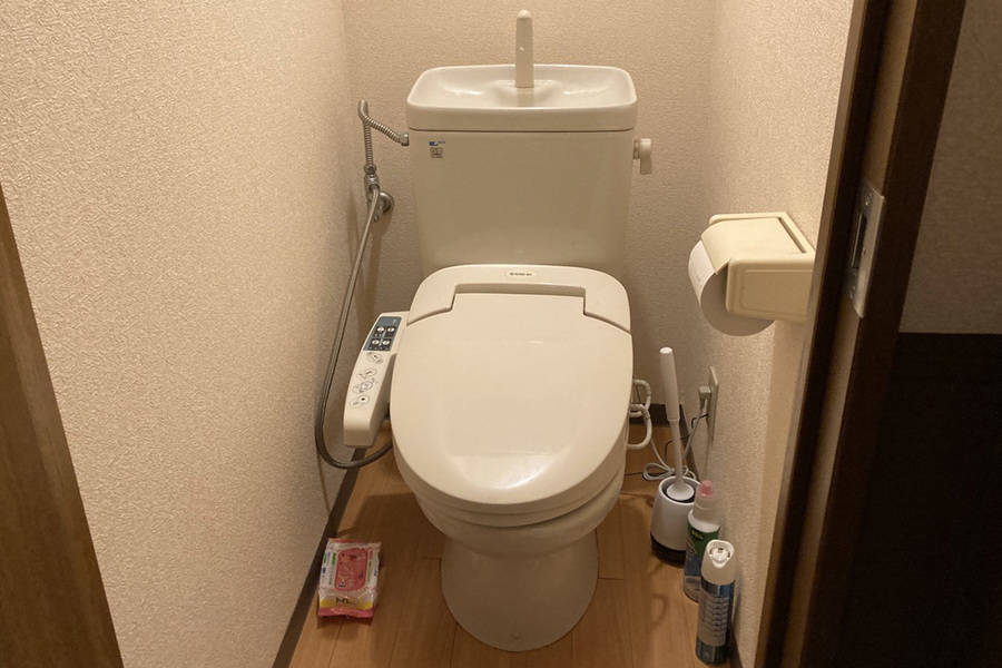 【811Place京都駅前】会議・動画撮影・整体エステ・PCモニターでNetflix・FireTV無料視聴応接室のような会議室