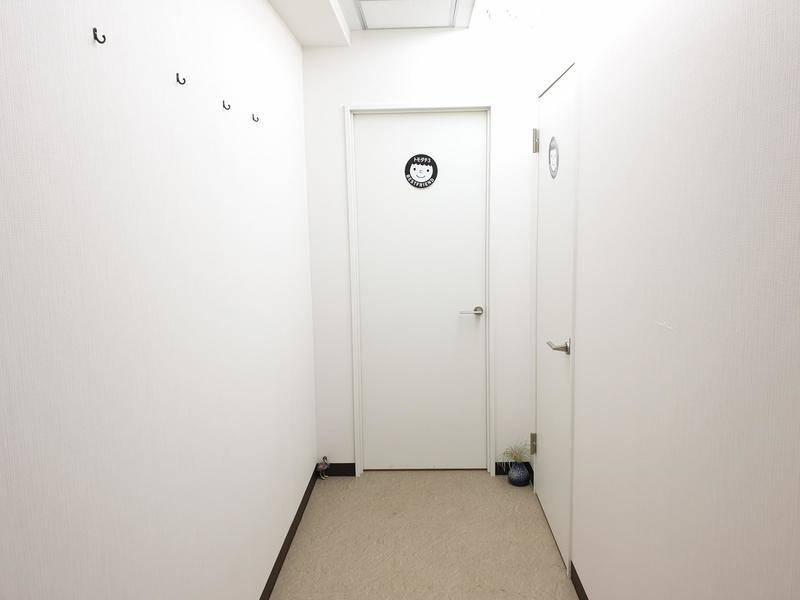 <アミーゴ3>2階 ◆30%割引!池袋駅★個室, 会議, 面接, 女子会,ママ会, 撮影, 窓を開け換気, 飲食物可能