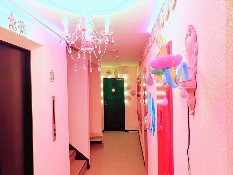 <ベスト1>4階 ◆30%割引!池袋駅★個室, 会議, 面接, 女子会,ママ会, 撮影, 窓を開け換気, 飲食物可