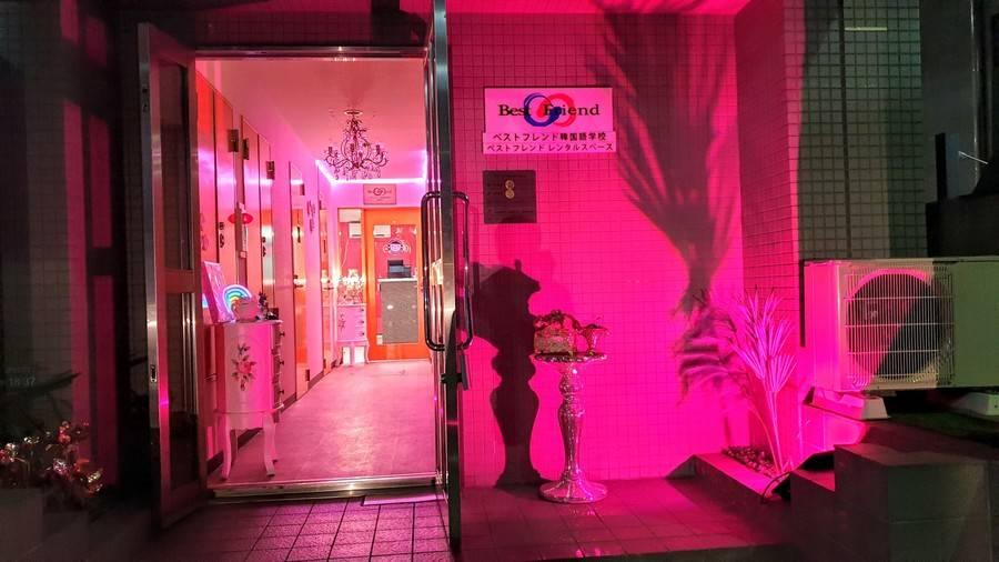 <ともだち1>3階 ◆30%割引!池袋駅★個室, 会議, 面接, 女子会,ママ会, 撮影, 窓を開け換気, 飲食物可