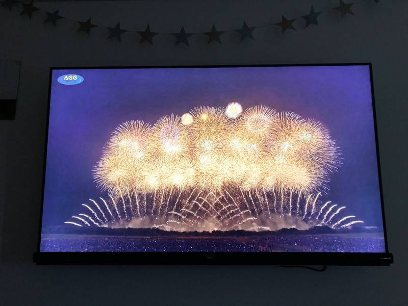 OPENセール実施中☆彡博多駅5分・Netflix視聴可/55型TVおうちデート