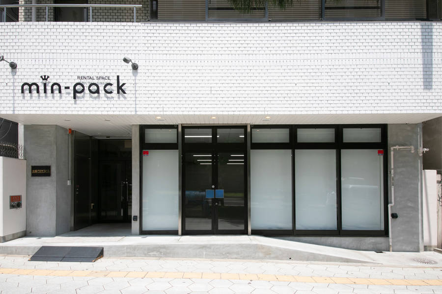 RENTAL SPACE min-pack[pack02]