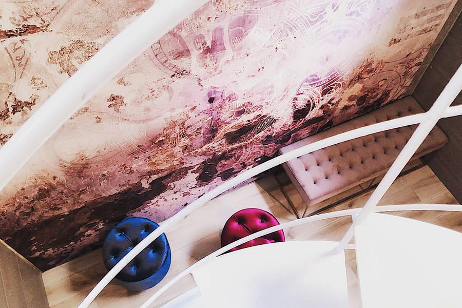 千葉・行徳にオープン!【BUTTER STUDIO】/毎日清掃/おしゃれな多目的スペース