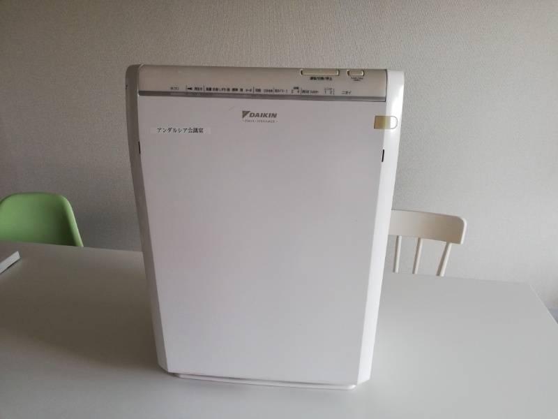 【高田馬場2分】 清潔でお洒落!感染予防万全!高速光Wi-Fi !大きな机で少人数(お一人様)向けテレワーク、自然光と白壁で動画撮影に最適です!