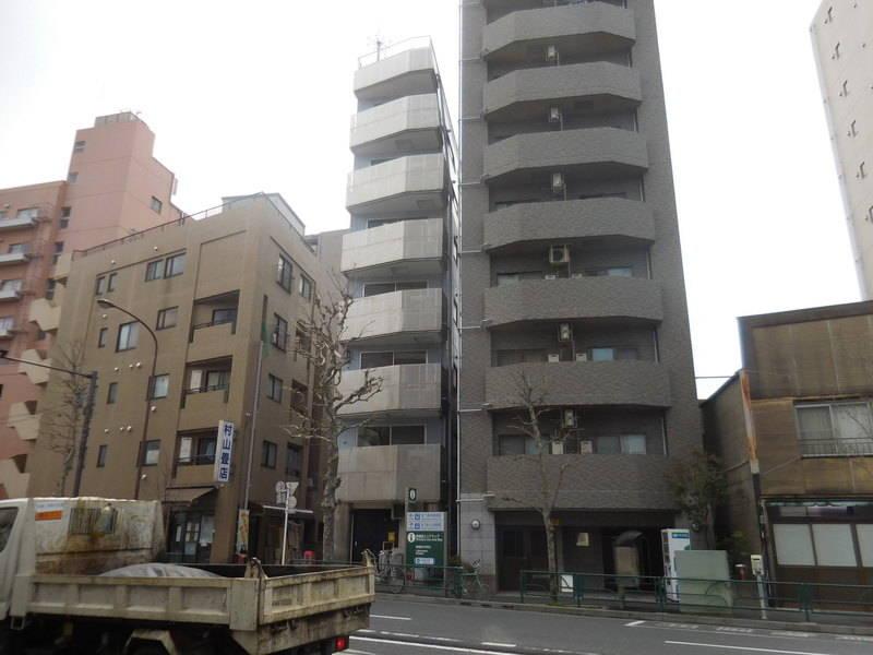 早稲田駅5分 多目的に使える便利なレンタルスペース