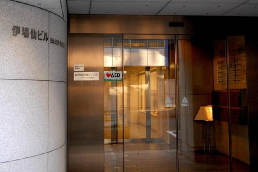 【新日本橋駅徒歩5分】年中無休!高級感のある大型個室(標準70名/最大79名)