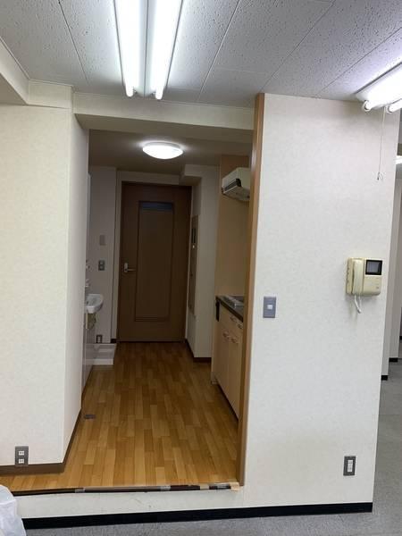 【4/25営業終了】 アクセス簡単 広々会議スペース ソレイユ2 これまでのご利用いただきありがとうございました