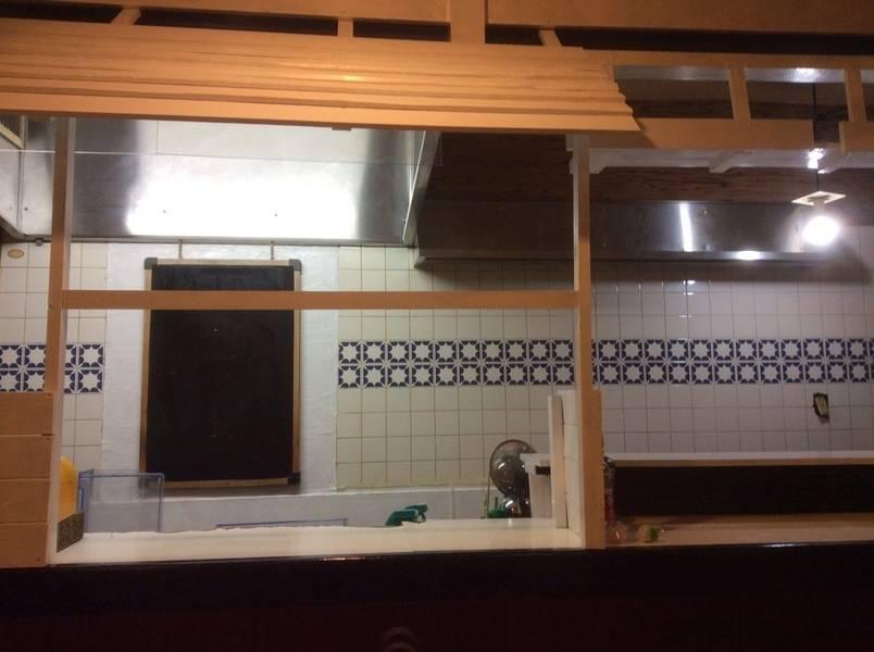 京都 西院の癒しの空間 キッチン付き