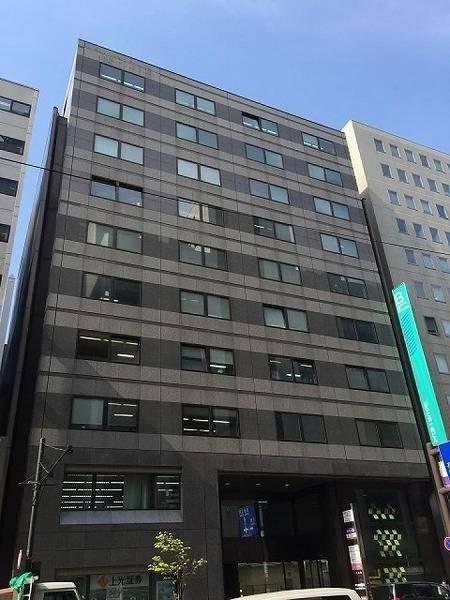 BIZ SHARE札幌【ミーティングルーム1】