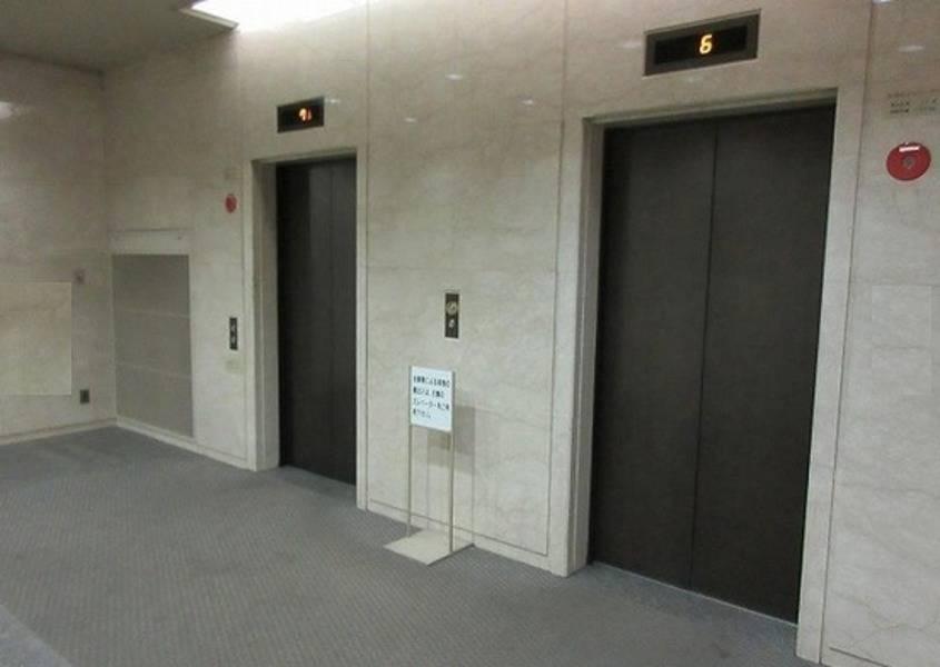 BIZ SHARE札幌【セミナールーム】