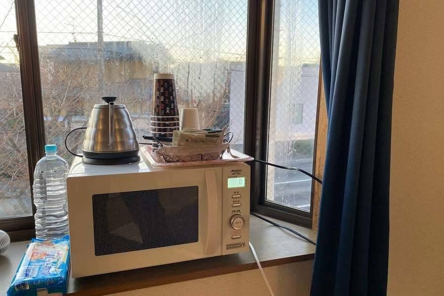 トップホスト【東照宮駅から200mのくつろぎスペース】ゆったりまったり個室デート安心の個室