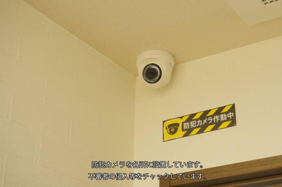新宿市谷 [202号室] 貸切個室 /8月新設!「3蜜」コロナ対策万全!高速インターネットリモートワーク最適!
