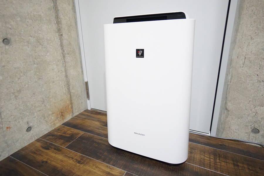 <ミニマルワークスペース上野プレミアム>ゆったり広めのワークブース!Wi-Fi完備!モニターあり/テレワーク/Web会議/面接