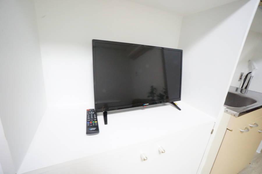 <名古屋東オフィスベース413>完全個室✨光回線Wi-Fi、モニターあり!テレワーク/Web会議,面接