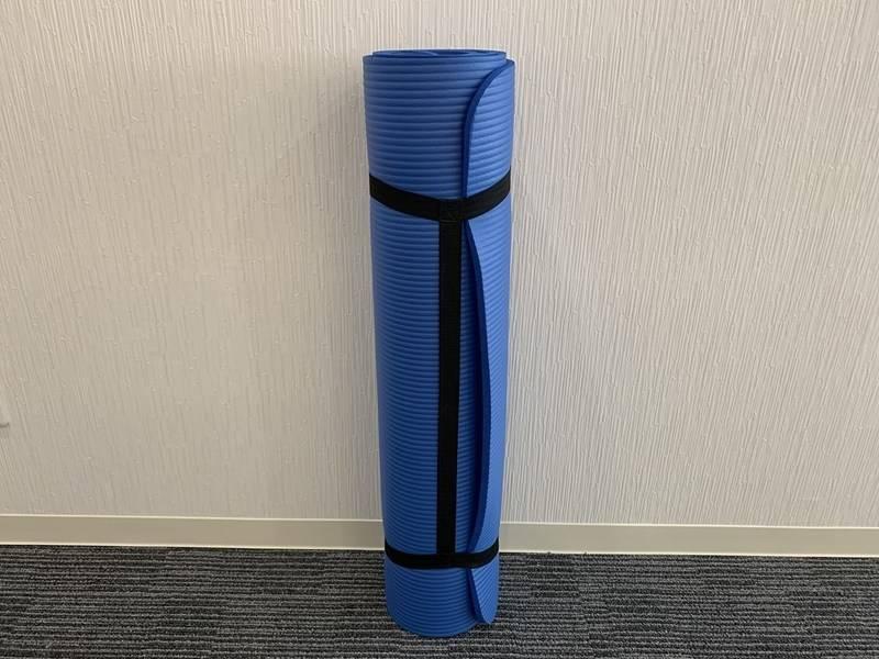 Share8P『アミューズ』 NTT光、テレビ、ホワイトボード、加湿空気清浄器標準装備 ヨガ・ダンスレッスン等に最適な会議室! テレワーク価格有り