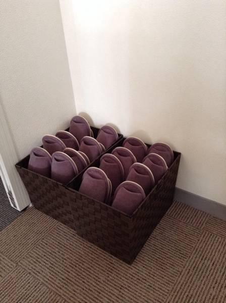 【秋葉原駅徒歩3分】WIFI完備20名がゆったり座れる会議室 『W+』