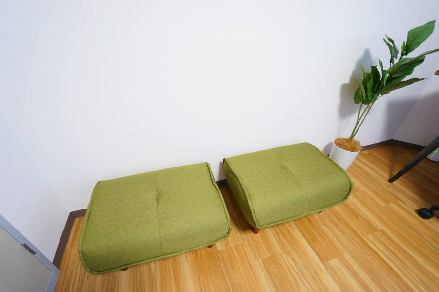 <みずほ台ミニマルオフィス310>完全個室✨モニター/Wi-Fiあり!テレワーク/リモートワーク/Web会議,面接