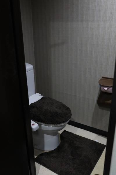 レンタルプライベートルーム 【Secret】 シークレット