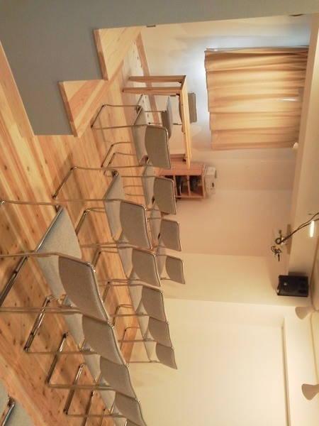 田端 レンタルスペース 貸し会場GAホール ホールBの写真