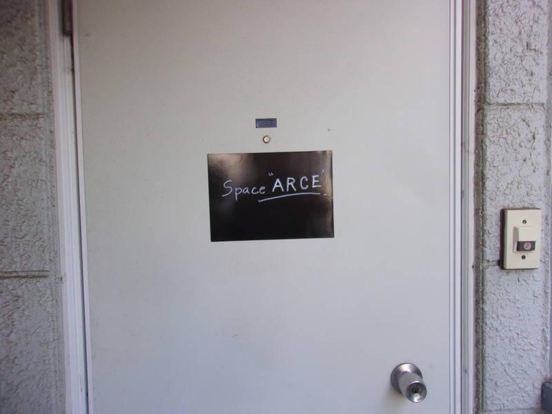 東大和の自習室【スペース・ARCE(アルチェ)】小人数の自習、研修、勉強会~テレワーク用スペースとしても便利な施設。  只今、オープンキャンペーン価格実施中!