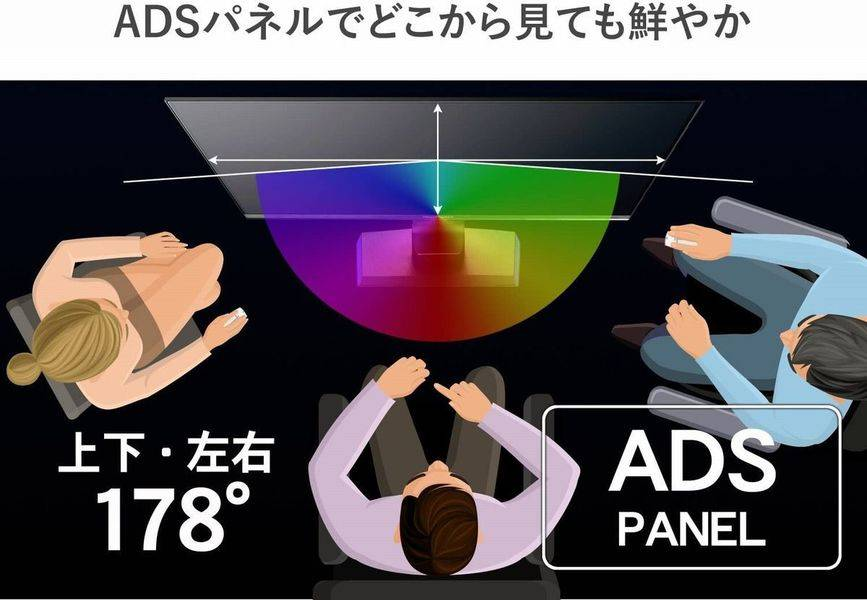 <フルーツ会議室/TeleSpace 札幌駅前>【札幌駅北口15秒】★ 高水準なWeb設備・オゾンによる万全の感染予防対策があなたをサポートします‼️★ 大型液晶ディスプレイ ・ スピーカーフォン ・ LED照明・サロン用簡易ベッドなど