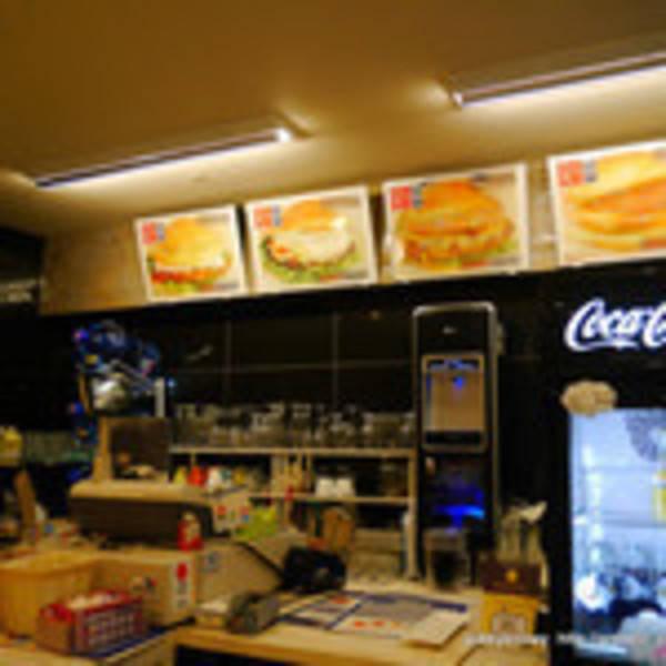 【内幸町駅徒歩1分】THE BAKER TOKYO