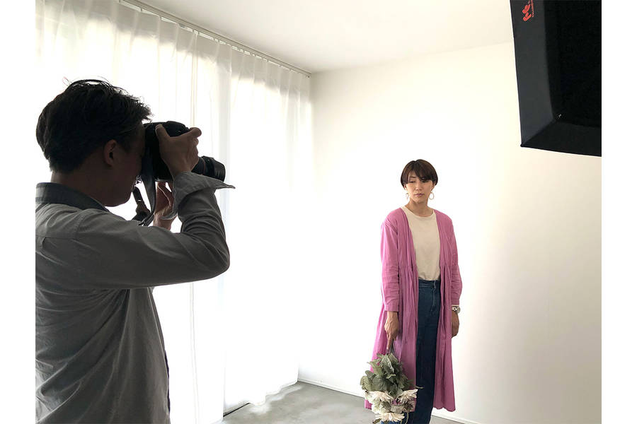#コガネイGoburin【東小金井】動画撮影/YouTube