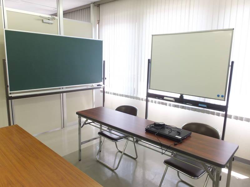 レンタル会議室近江八幡
