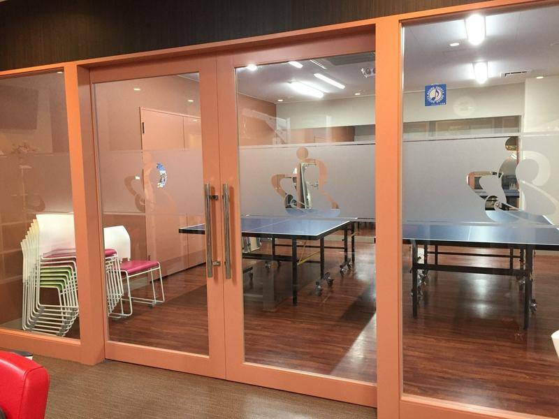 市川 フィットネス スタジオ 教室 ☆綺麗☆