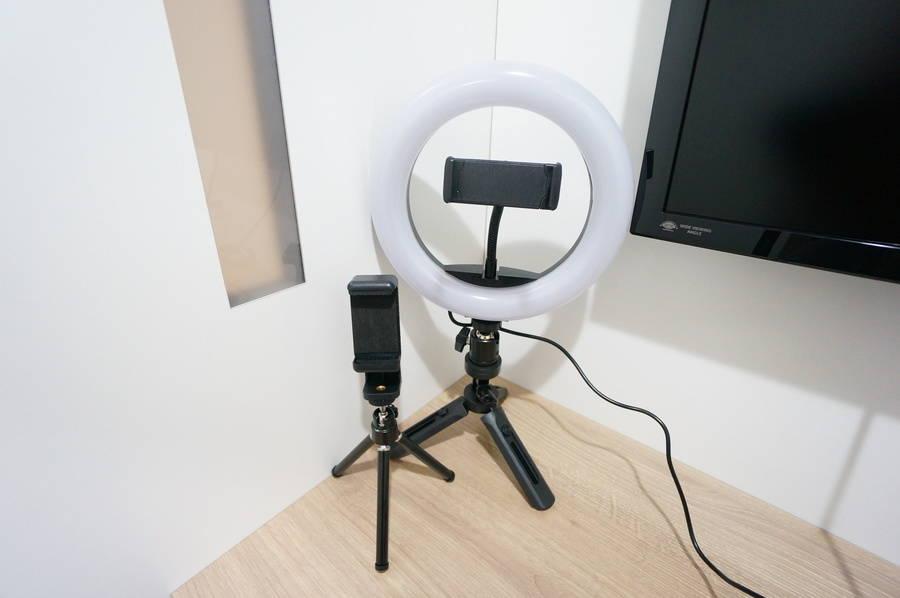 ⭐️光回線導入!⭐️<個室型ワークブース鶴見No.2>完全個室⭐️Wi-Fi完備!モニターあり/テレワーク/Web会議/面接