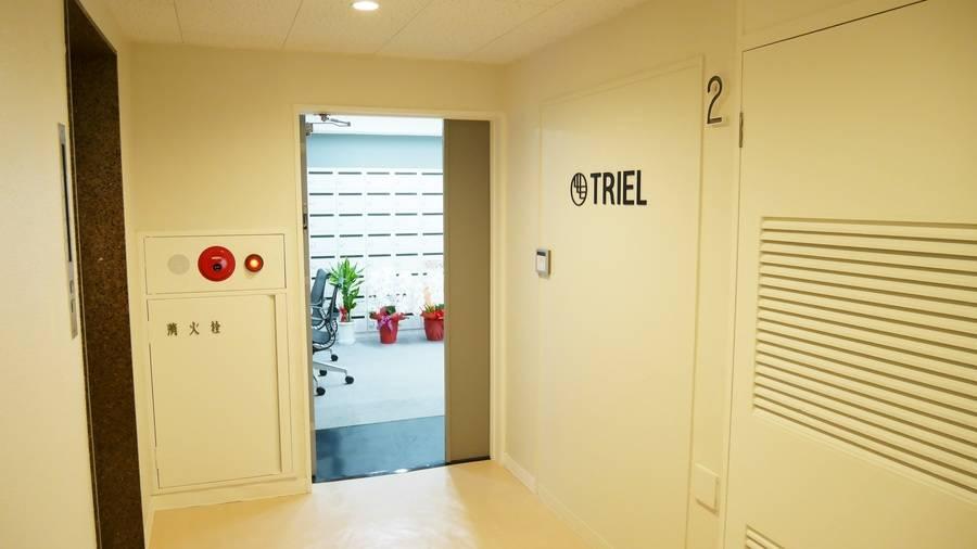 【東京・日本橋】アクセス抜群!ビジネスの中心地のミーティングルーム(13~15名)