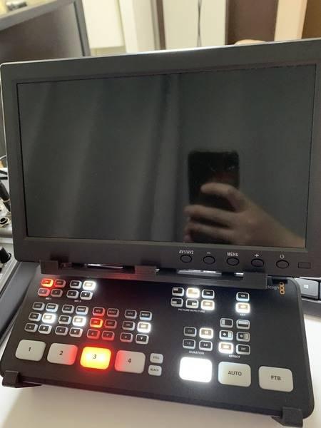 【駅近】東高円寺駅徒歩4分 動画配信も可能なスタジオ
