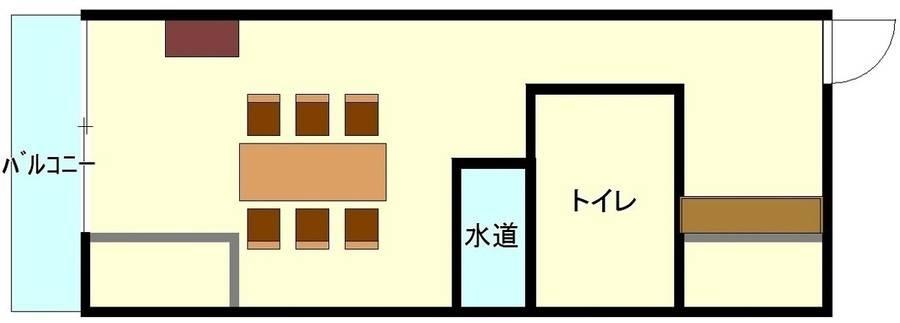 横浜桜木町駅 徒歩1分 静かで格安会議室 直前割引5日前から wifi/ホワイトボード/プロジェクタ無料