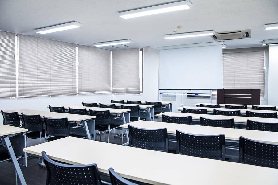 アクセア半蔵門貸会議室【第4会議室】